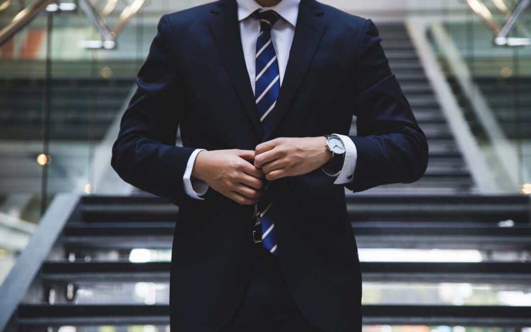 Resilienz im Job: Wie du aus belastenden Situationen gestärkt hervorgehst
