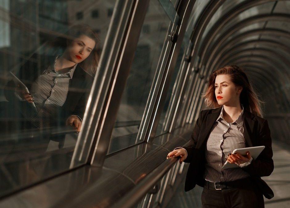 6 Schritte damit du dein Harmoniestreben als unschlagbare Führungskompetenz nutzt